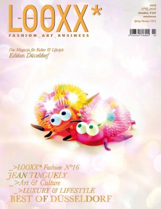 16_1_001-Cover-LOOXX